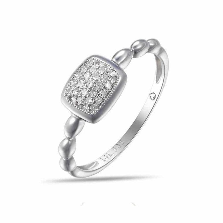 Luvente Ring Deal Lowest Price r02499-rd-w