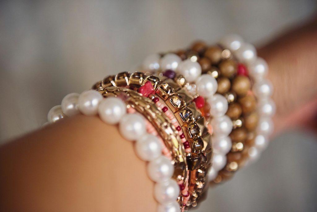bracelet repair store long island ny
