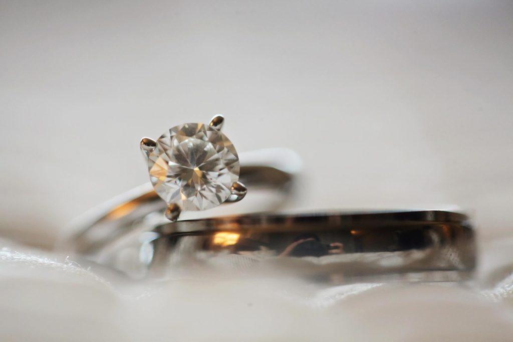 rings, engagement rings, fashion rings prong repair Long Island NY
