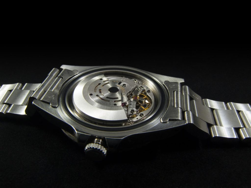 watch battery replacements repairs long island ny
