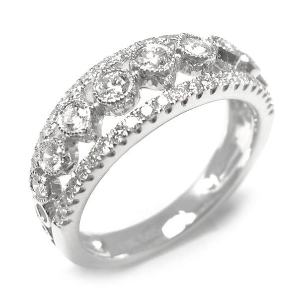 14k-White-Gold-Diamond-Band-PJR4205