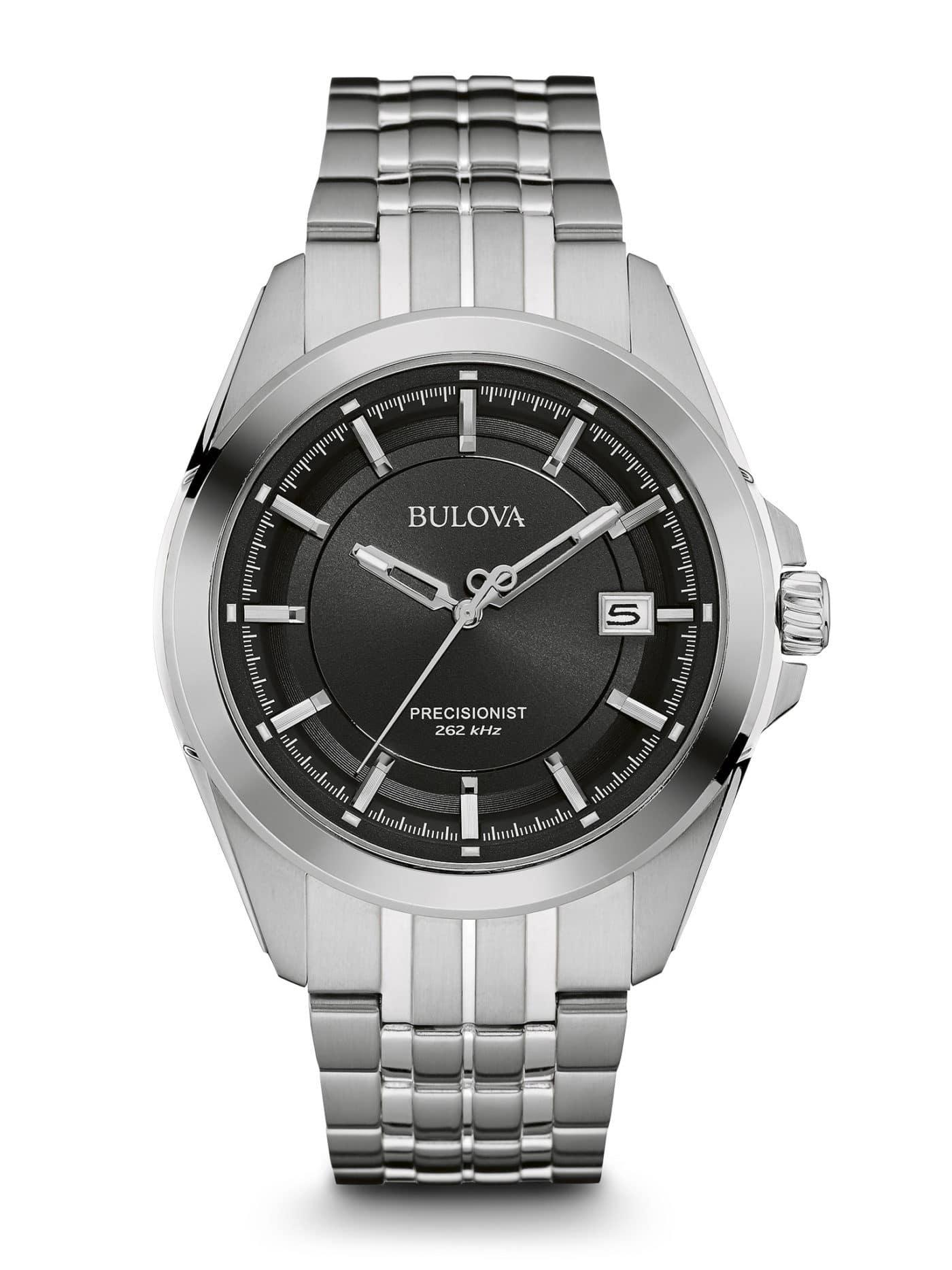 96B252_bulova-mens-precisionist-watch