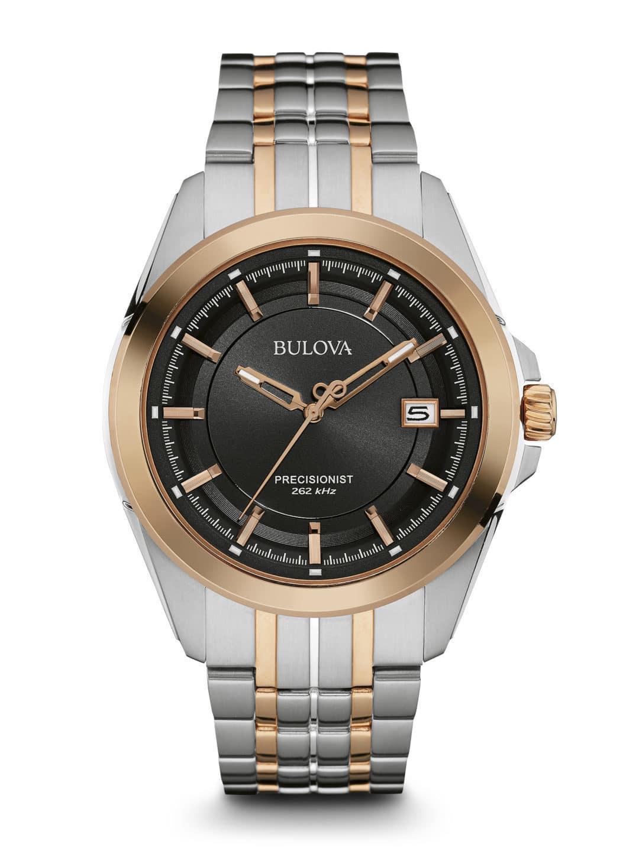 Bulova-98B268-Mens-Precisionist-Watch-1080x1440