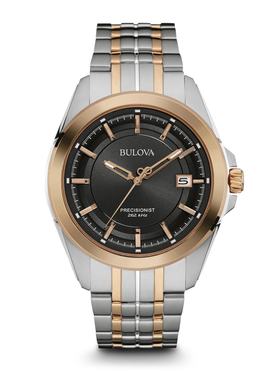 Bulova-98B268-Mens-Precisionist-Watch-1080x1440