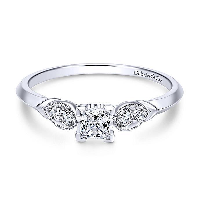 Gabriel-Cordelia-14k-White-Gold-Princess-Cut-Straight-Engagement-Ring_ER911731S1W44JJ.CSD4-1