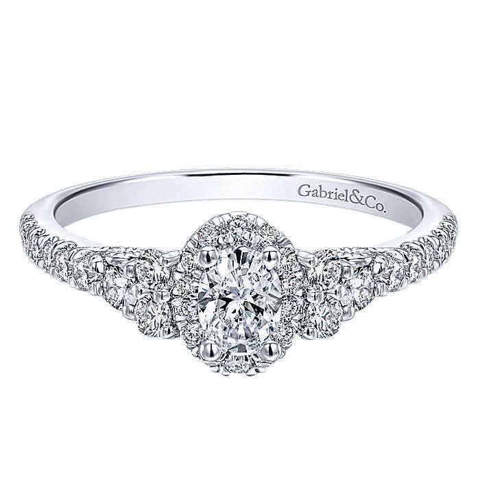 Gabriel-Mirabella-14k-White-Gold-Oval-Halo-Engagement-Ring_ER912173O1W44JJ.CSD4-1