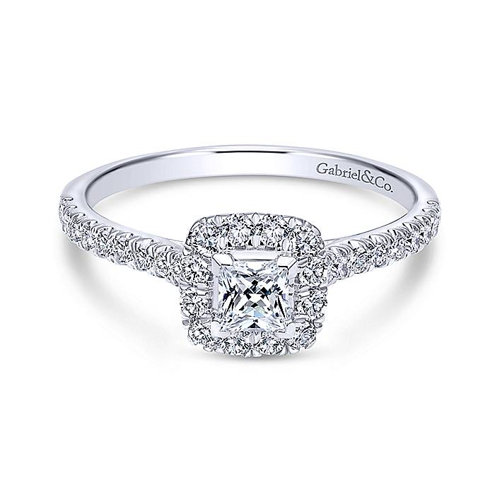 Gabriel-Petunia-14k-White-Gold-Princess-Cut-Halo-Engagement-Ring_ER911792S1W44JJ.CSD4-1
