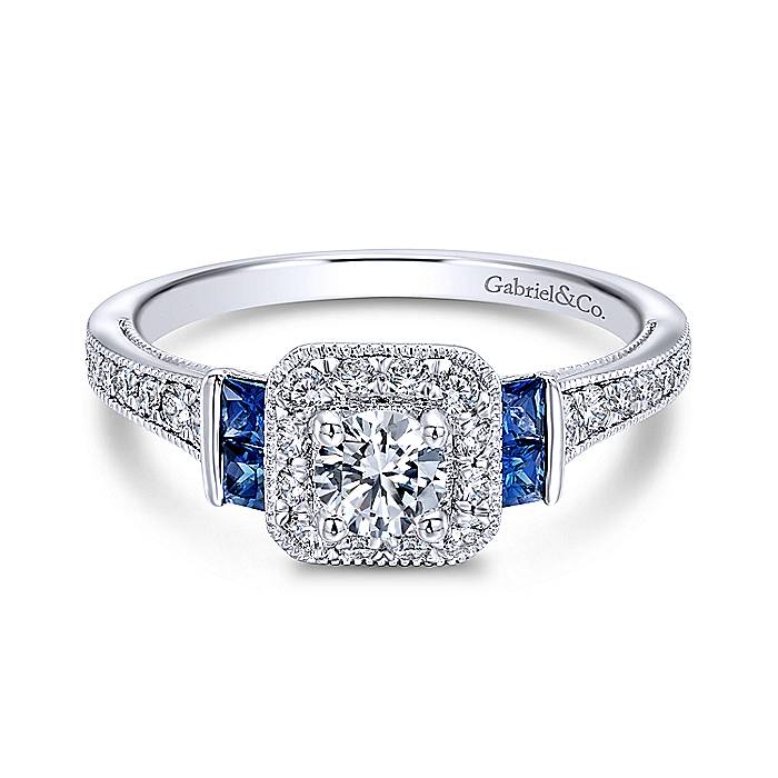 Gabriel-Scarlett-14k-White-Gold-Round-3-Stones-Halo-Engagement-Ring_ER912149R1W44SA.CSD4-1