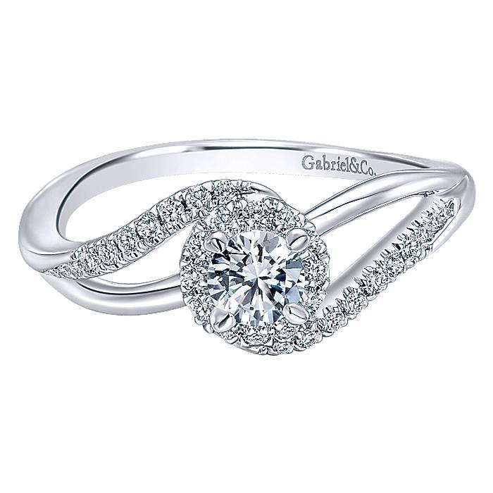 Gabriel-Seville-14k-White-Gold-Round-Bypass-Engagement-Ring_ER912143R1W44JJ.CSD4-1