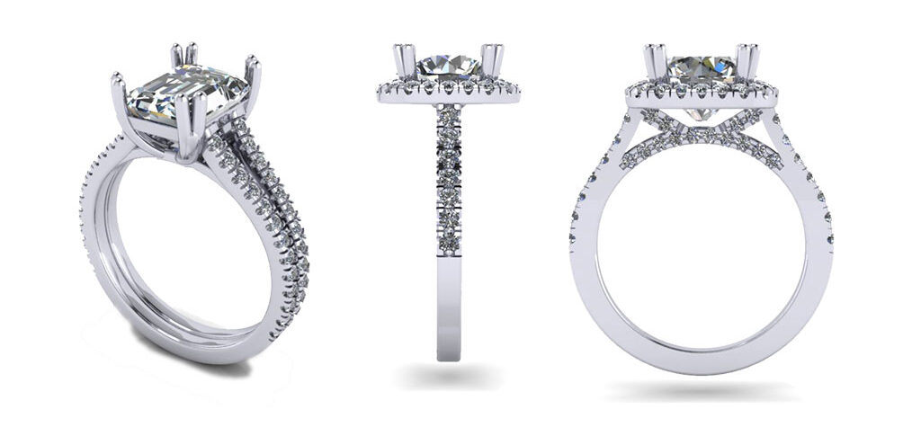 custom-engagement-rings-long-island