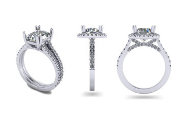 custom-engagement-rings-long-island