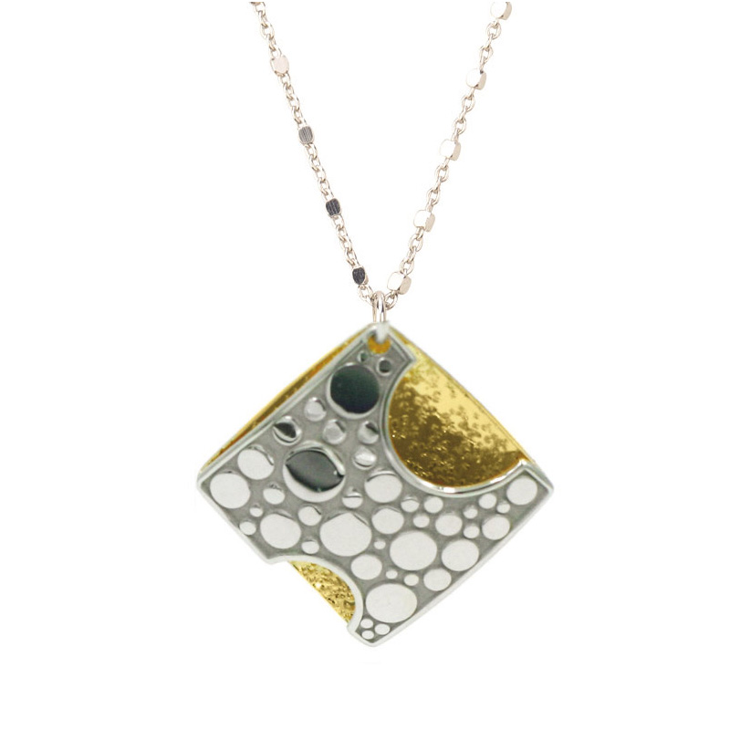 silver-gold-moon-beam-necklace-ne1012