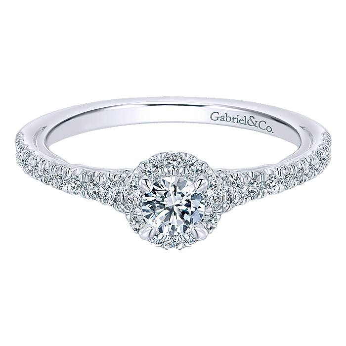 long-island-Gabriel-Coney-14k-White-Gold-Round-Halo-Engagement-RingER912142R0W44JJ.CSD4-1
