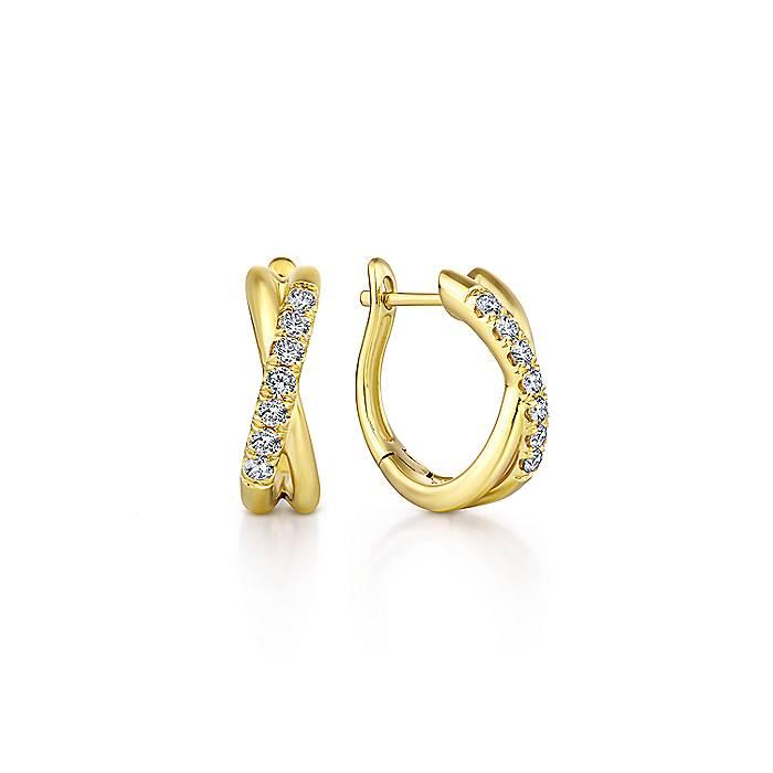 Gabriel-14k-Yellow-Gold-Contemporary-Huggie-Earrings_EG13328Y45JJ-1