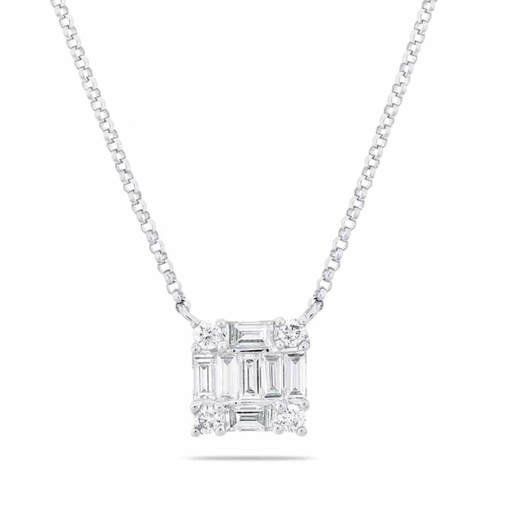 Square-diamond-pendant-necklace-14k-PJNP39053WG