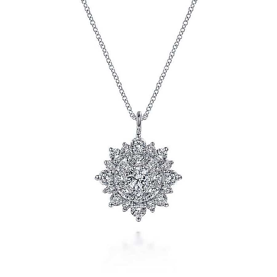 Starburst-Necklace-in-14k-White-Gold-with-Round-Diamonds-EG13663W45