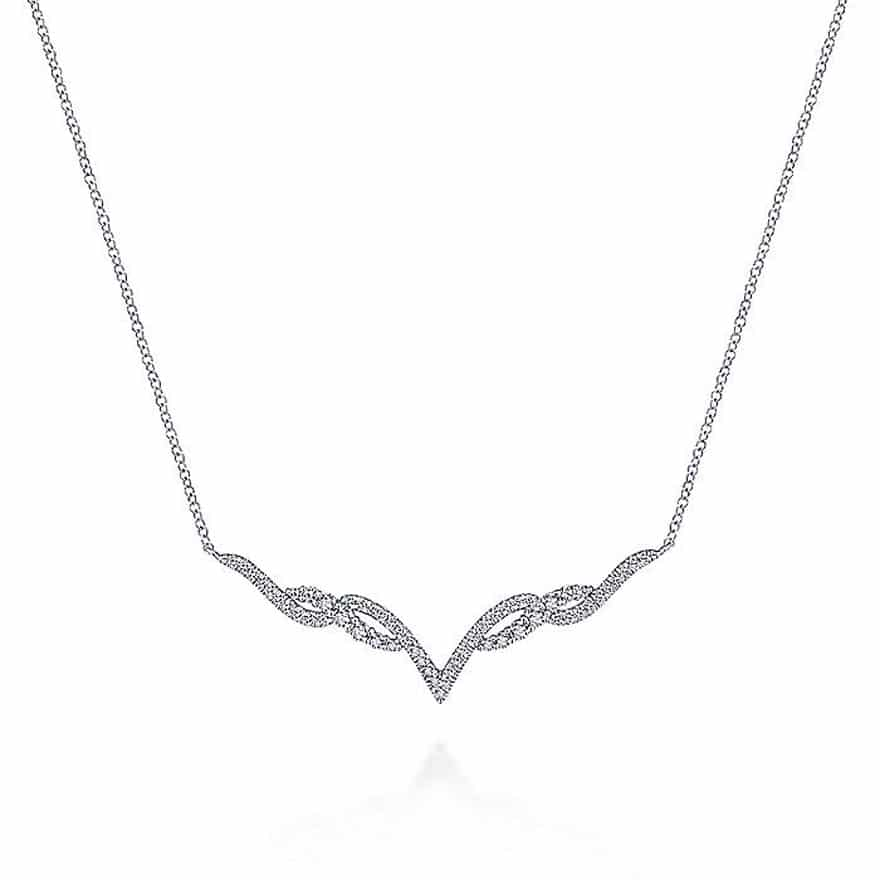 V-Shape-Diamond-Bar-Necklace1
