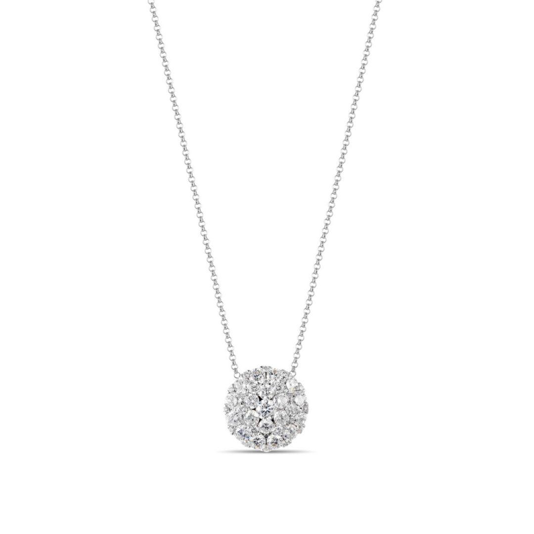 large-round-diamond-necklace-14k-white-gold