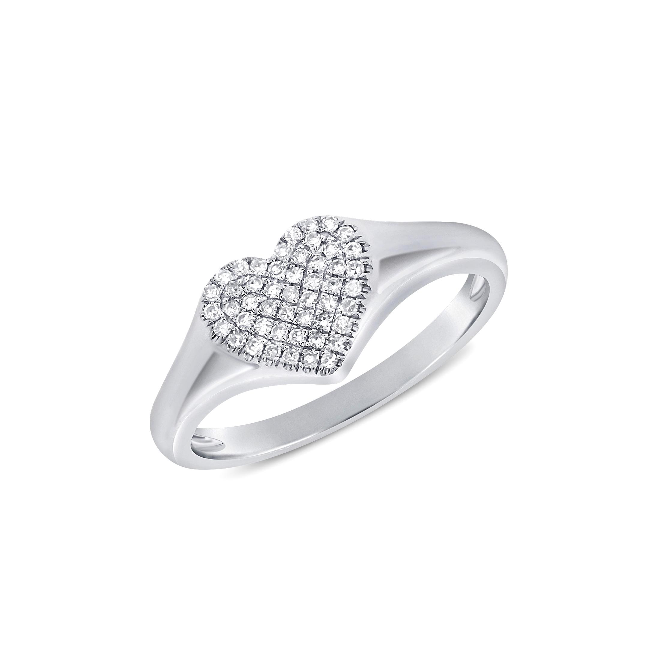 heart-shaped-pave-diamond-center-band-in-14-karat-white-gold